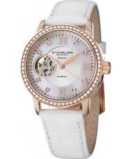 Stuhrling Original 710-03 Ladies vogue memoire horloge