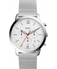 Fossil FS5382 Mens-neutra-horloge
