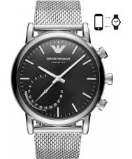 Emporio Armani Connected ART3007 Mens smartwatch