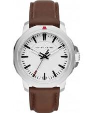 Armani Exchange AX1903 Herenhorloge in de stad