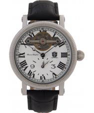 Thomas Tompion TTA-008012151 Mens Westminster horloge