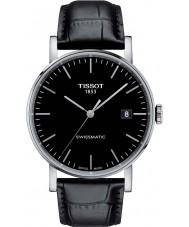 Tissot T1094071605100 Heren altijd Zwitsers horloge