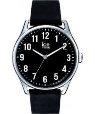 Ice-Watch 013043 Mens ice-time bekijken