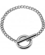 Edblad 11730157-18 Ladies marie bracelet