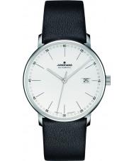 Junghans 027-4730-00 vorm horloge