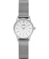 Cluse CL50005 Ladies la vedette mesh horloge