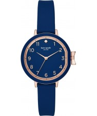 Kate Spade New York KSW1353 Ladies park rijhorloge