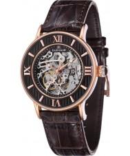 Thomas Earnshaw ES-8038-04 Mens darwin horloge