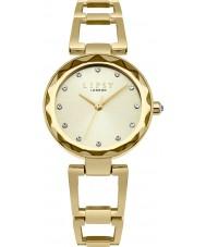Lipsy LP512 Dames horloge
