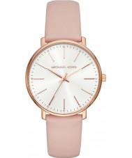 Michael Kors MK2741 Dames pyper horloge