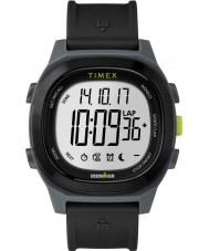 Timex TW5M18900 Ironman herenhorloge