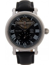 Thomas Tompion TTA-008012251 Mens Westminster horloge