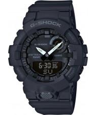 Casio GBA-800-1AER Heren g-shock horloge