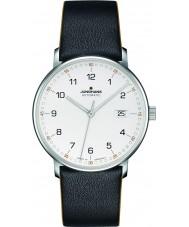Junghans 027-4731-00 Vorm een horloge