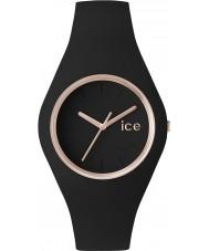 Ice-Watch 000979 Kleine ijs-glam black watch
