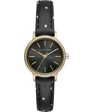 Armani Exchange AX5543 Dames jurk horloge