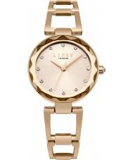 Lipsy LP513 Dames horloge