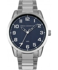 French Connection SFC118USM Mens horloge
