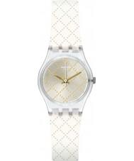 Swatch LK365 Dames materassino horloge