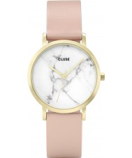Cluse CL40101 Ladies La Roche petite horloge