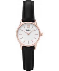 Cluse CL50008 Ladies la vedette horloge