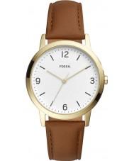 Fossil FS5427 Heren blake horloge