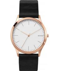 Skagen SKW1102 Mens jorn horloge cadeauset