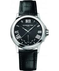 Raymond Weil 9576-STC-00200 Heren traditie horloge
