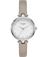 Kate Spade New York KSW1357 Dames holland horloge