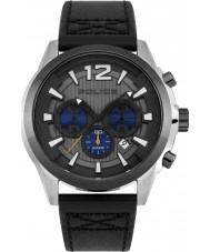 Police 95035AEU-61 Mens horloge