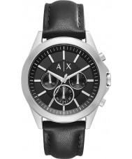Armani Exchange AX2604 Mens kleding horloge
