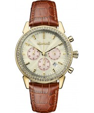 Ingersoll I03902 Dames juweel horloge
