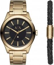 Armani Exchange AX7104 Mens kleding horloge