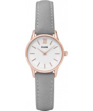 Cluse CL50009 Ladies la vedette horloge