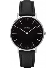 Cluse CL18201 Ladies La Boheme horloge