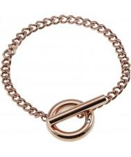 Edblad 11730158-18 Ladies marie bracelet