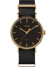 Timex TW2R49200 Dames fairfield horloge