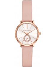 Michael Kors MK2735 Dames portia horloge