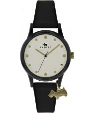 Radley RY2604 Dames letters horloge