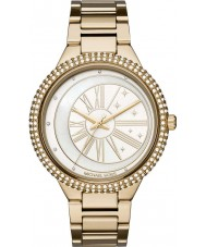 Michael Kors MK6550 Ladies taryn watch