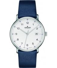 Junghans 027-4735-00 Vorm een horloge