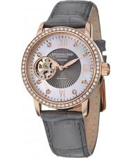 Stuhrling Original 710-04 Ladies vogue memoire horloge