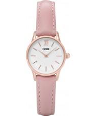 Cluse CL50010 Ladies la vedette horloge