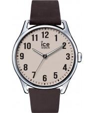 Ice-Watch 013045 Mens ice-time bekijken