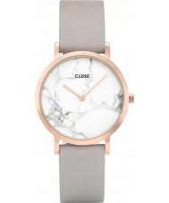 Cluse CL40103 Ladies la roche petite horloge