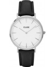 Cluse CL18208 Ladies La Boheme horloge