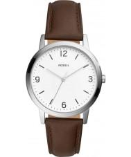 Fossil FS5428 Heren blake horloge