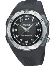 Lorus R2333DX9 Herenhorloge