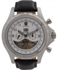 Thomas Tompion TTA-010012151 Mens smid horloge