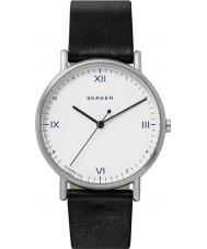 Skagen SKW6412 Heren signatur horloge